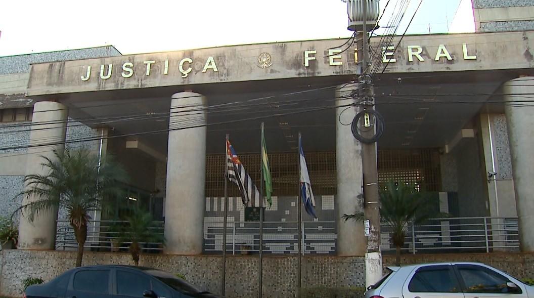 Justiça obriga Incra a executar obras para distribuição de água em assentamento de Guatapará