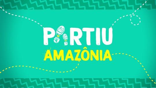 Foto: (Divulgação/Rede Amazônica)