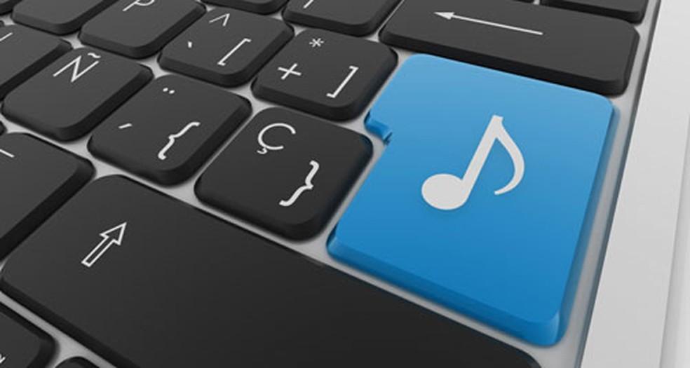 Editor de MP3 Online: como cortar trechos de músicas sem instalar