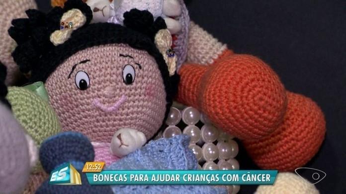Boneca Molly- Amigurumi   Tricrochetando com a Jane   390x696