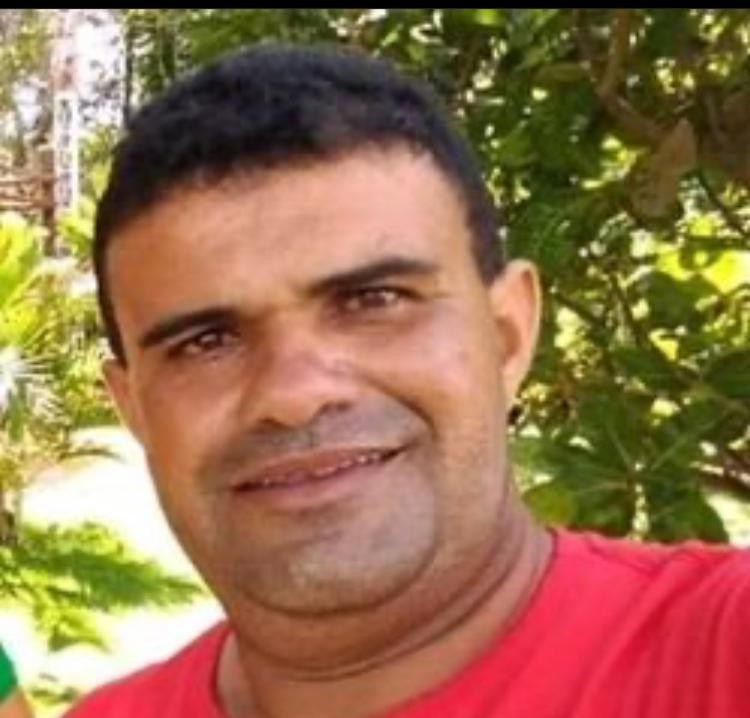 Comerciante é assassinado a tiros em frente ao seu estabelecimento no Oeste potiguar