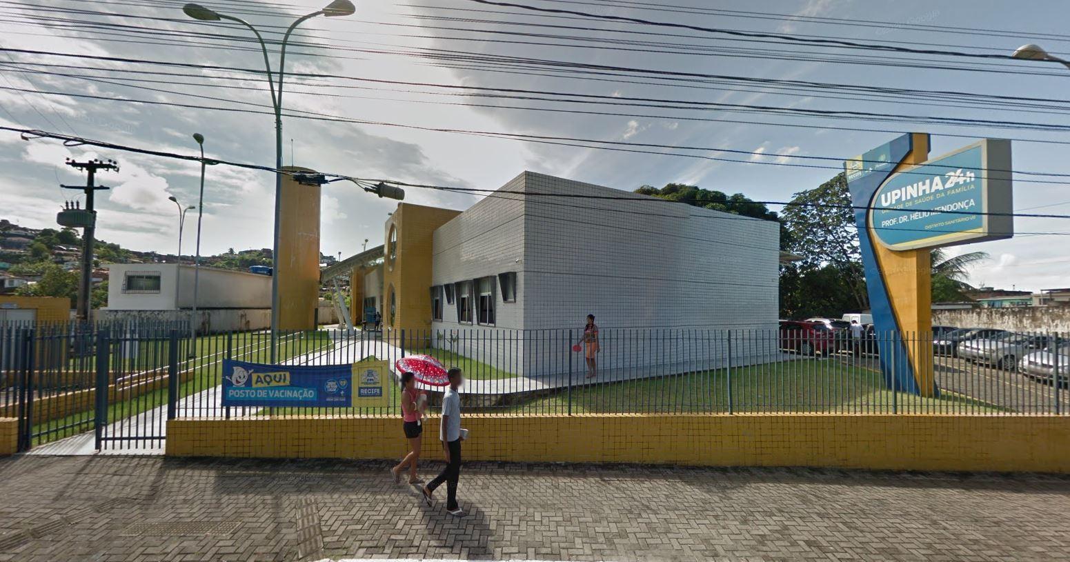 Unidades de saúde que só atendiam doentes com Covid-19 retomam funcionamento normal no Recife