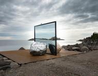 Bienal de Helsinki: uma experiência de arte com consciência ecológica