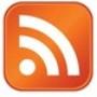 Slick RSS