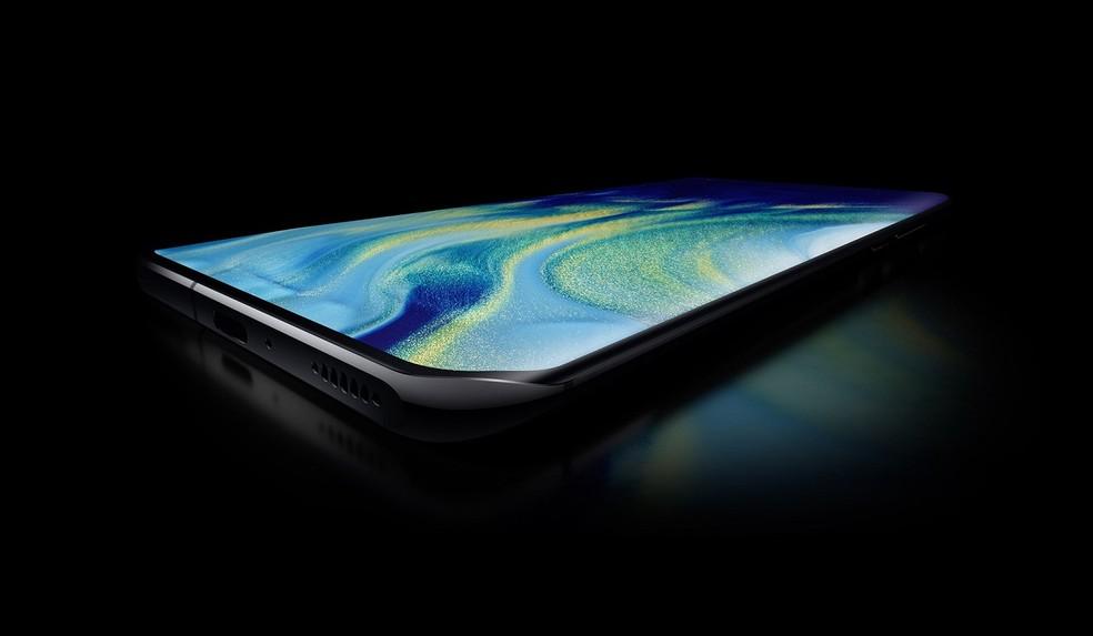 Xiaomi Mi 11 tem carregamento rápido e bateria de alta capacidade — Foto: Divulgação/Xiaomi