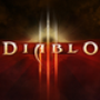 Papel de parede Diablo 3: Reaper of Souls