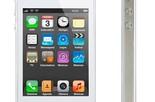 HiPhone 4