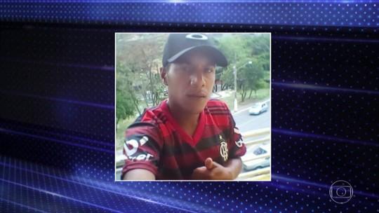 Exames feitos nos corpos das vítimas de Paraisópolis indicam que elas morreram pisoteadas