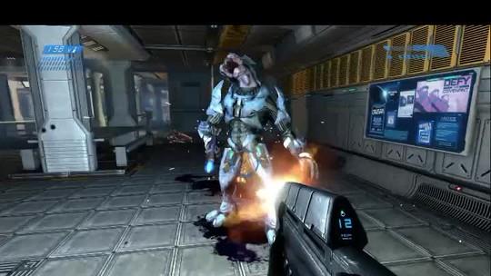 Detonado de Halo: veja como zerar a versão HD do clássico game de ação
