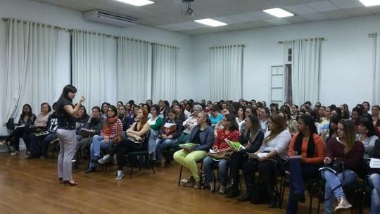 Foto: (Vanessa Rios/Divulgação)