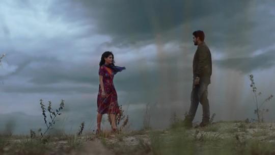 Órfãos da Terra: filme de lançamento da nova novela das seis mostra sentimentos universais
