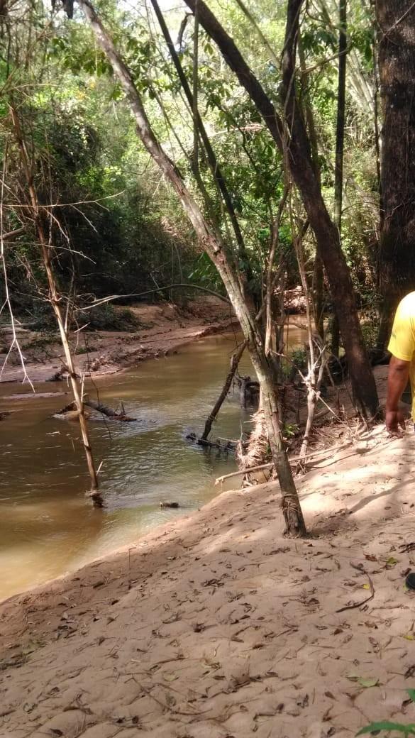Conservação de solo e adequação de estradas rurais na bacia do Rio Santo Anastácio devem receber investimento de mais de R$ 1 milhão