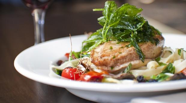 comida; gastronomia; alimentação; alimentos (Foto: ThinkStock)
