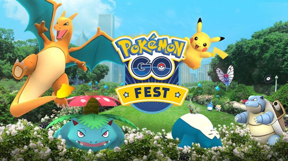eventos pokémon go
