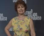 Narjara Turetta | Rede Globo / Cesar Alves