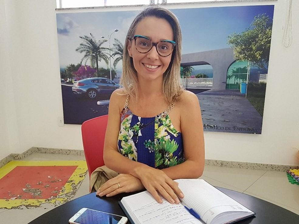 Carlabrasil. 🔥 jaray.bigbloger.lidovky.cz: TS Carla Brasil