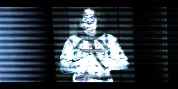 Night Terrors leva o terror para dentro da sua casa (Foto: Divulgação)