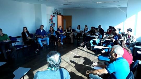 Foto: (Prefeitura de Divinópolis/Divulgação)