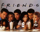 Dez anos depois, onde estariam os 'Friends'? / Foto: Reprodução