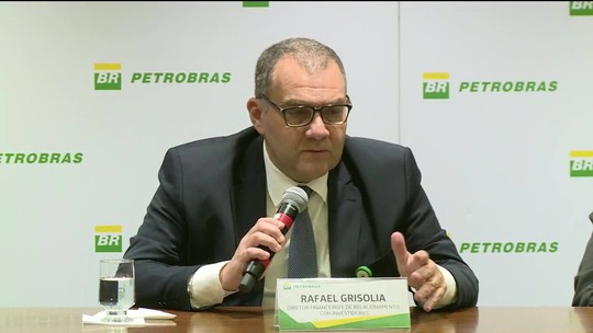 Petrobras anuncia que preços da gasolina poderão ficar até 15 dias sem reajuste