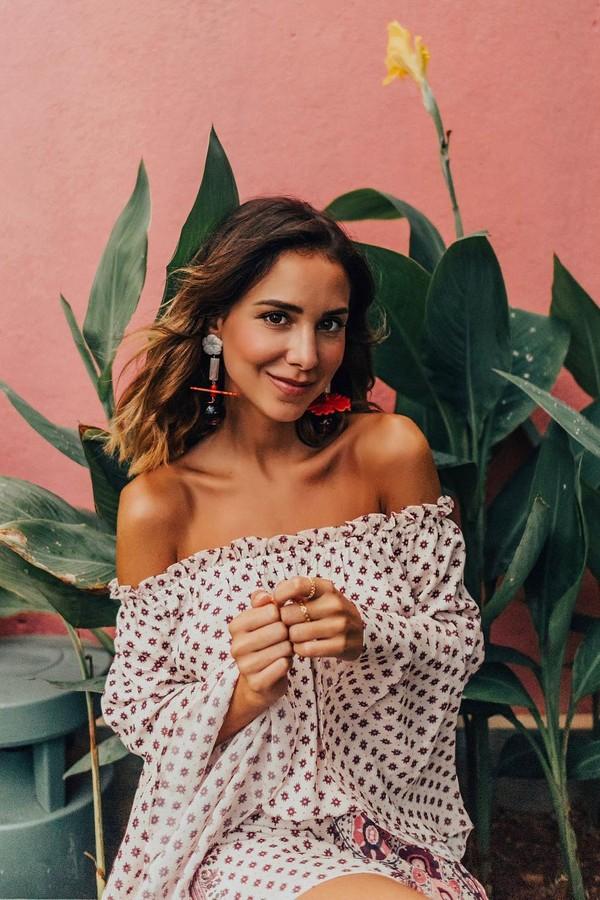 Luisa Accorsi (Foto: Reprodução/Instagram)