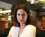 Sílvia Pfeifer é Úrsula em 'Alto astral' | TV Globo