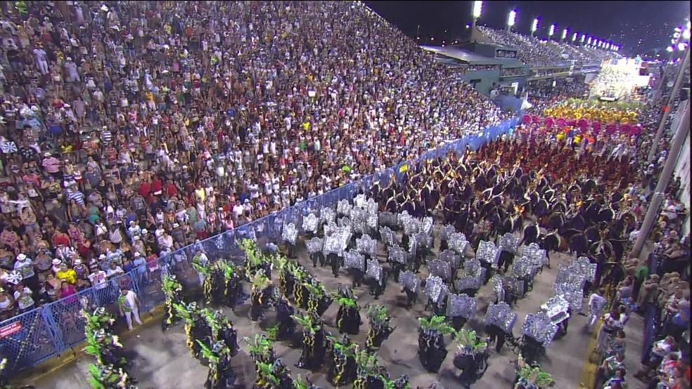30aad105257 Carnaval do RJ em 2019  veja os enredos do Grupo Especial