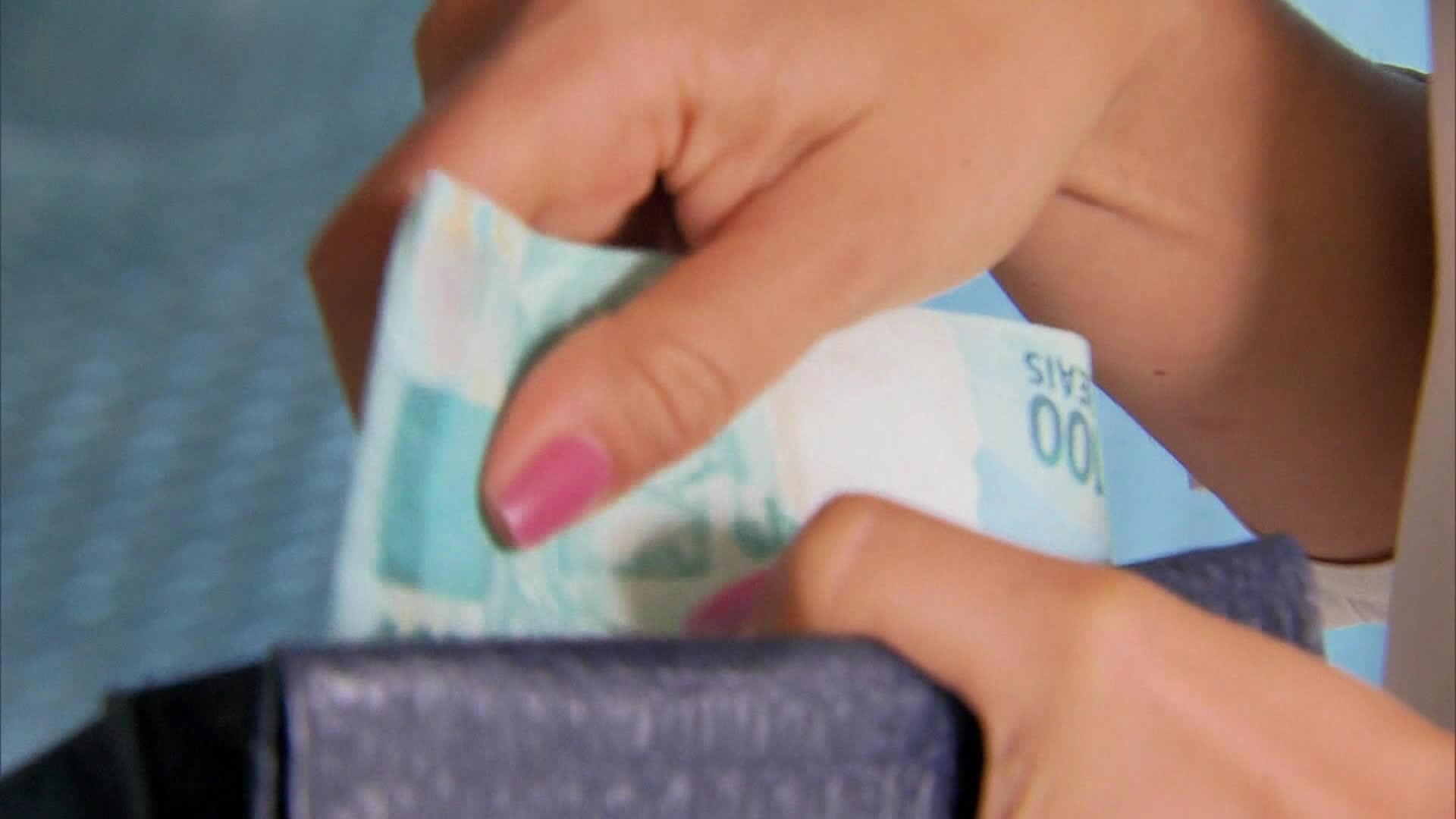 IR 2020: Receita abre consulta ao 5º lote de restituições para mais de 28 mil contribuintes da PB