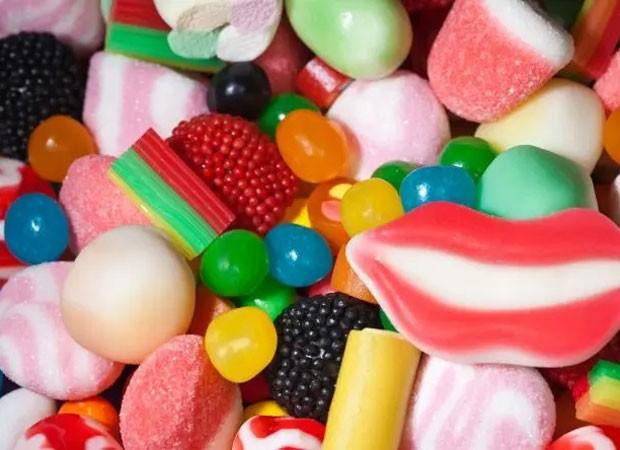 Especialista diz que o melhor é evitar os açúcares, que não ajudam no processo anti-inflamatório (Foto: Reprodução/Instagram)