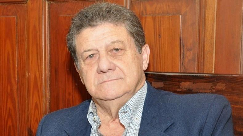 Morre em São Carlos o empresário e radialista Juquita
