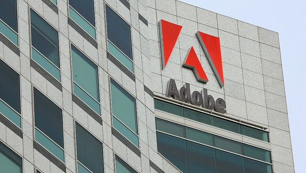 Adobe (Foto: Getty Images)