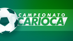Cariocão 2017