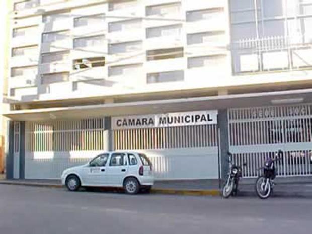Revisão na cobrança do IPTU em Formiga será debatida em audiência pública