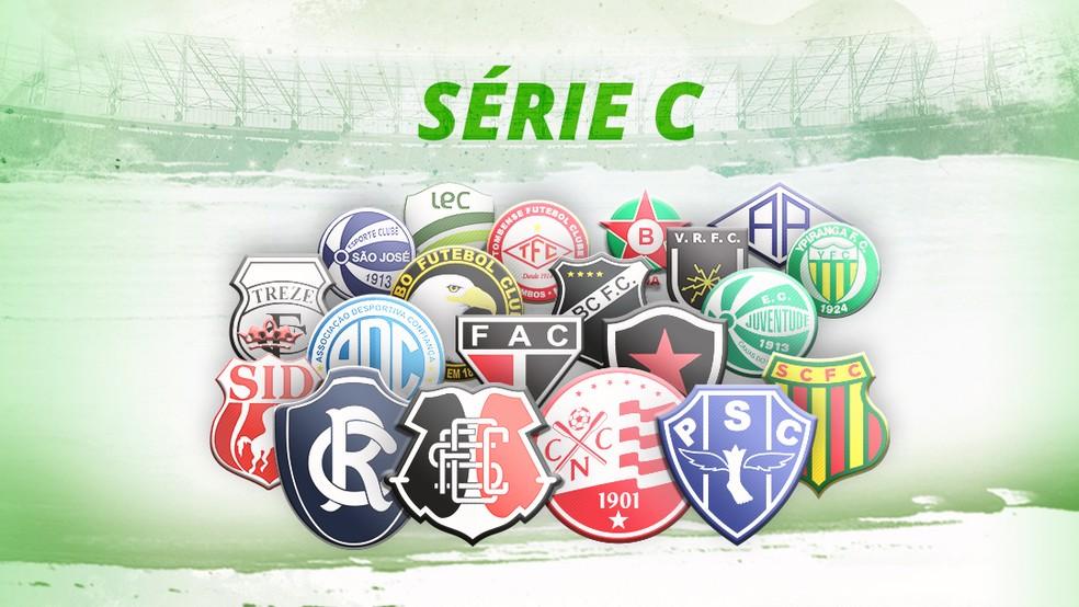 Tombense Apoia Ampliacao Do Calendario Da Serie C Para 2020 Tombense Ge