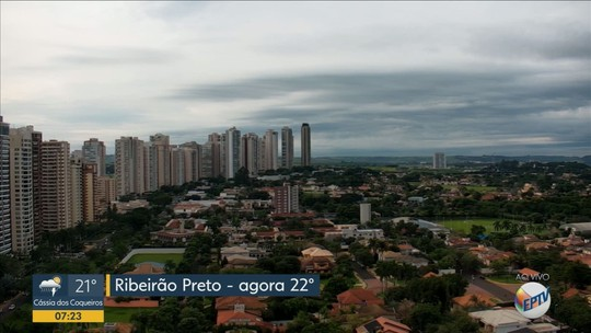 G1 - Últimas Notícias de São Paulo - Plantão  46346ecf9e862