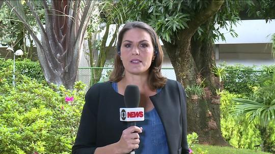 Dilma comanda primeira reunião do 'Conselhão' após um ano e meio