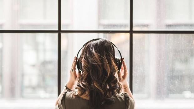 Música - ansiedade - som - músicas - escutar (Foto: Pexels)