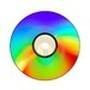 Aktiv CD Ripper