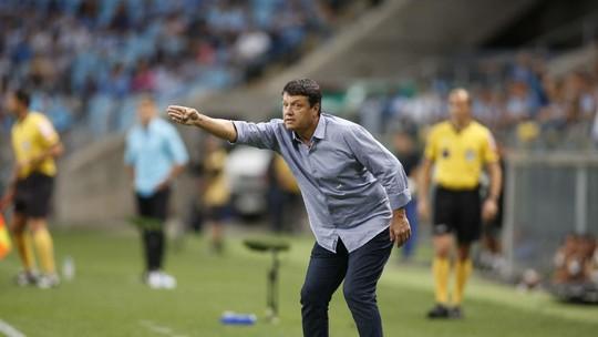 Foto: (Edson Vara/ Lightpress/ Cruzeiro)