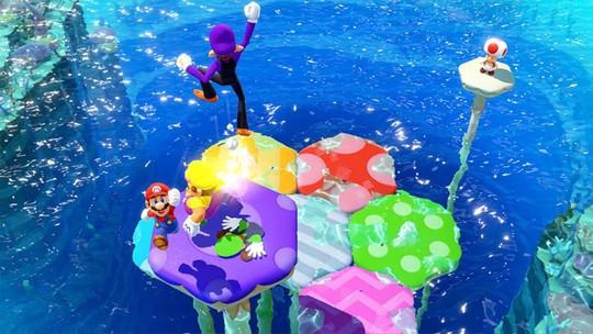 Foto: (Reprodução/Nintendo Store)