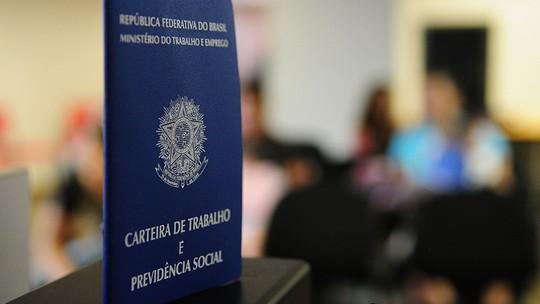 Foto: ( Pedro Ventura / Agência Brasília)