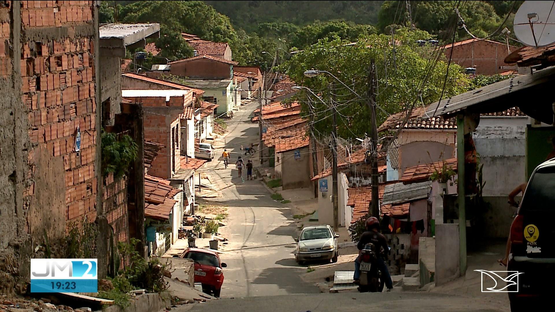 Defensora diz que há desigualdade social na vacinação contra a Covid em São Luís; Prefeitura nega