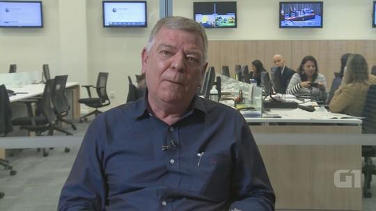 Arthur Parada Prócida, do PSDB, é reeleito prefeito de Mongaguá, SP