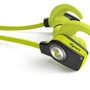 iSport Wireless