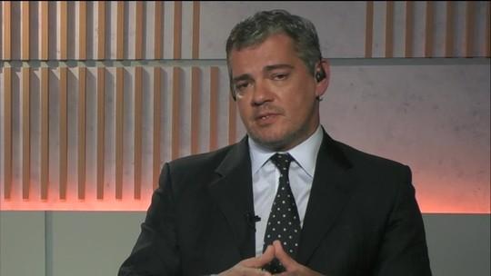 Brasil assume presidência temporária do Mercosul nesta quarta (10)