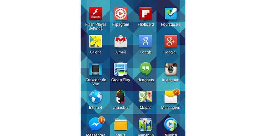 Como instalar e usar o Flash Player no Android?