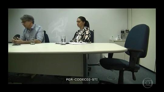 Delator diz que pagamento de propina acabou após posse de Pezão