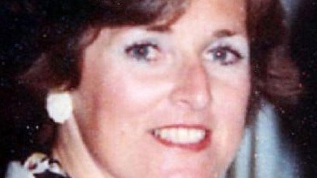 O podcast sobre o sumiço de Lyn mostrou falhas na condução das investigações, como o fato de o caso só ter sido considerado como possível assassinato anos depois do desaparecimento da australiana (Foto: Supplied via BBC News Brasil)