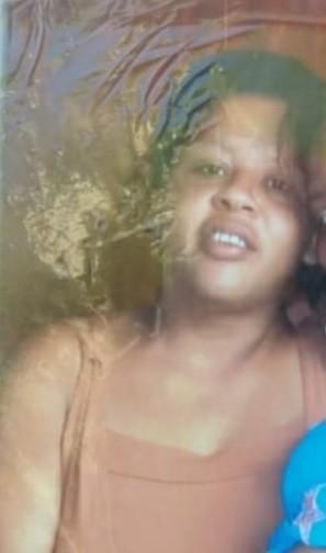 Bombeiros procuram mulher que desapareceu na zona rural de Ituiutaba e ela é localizada dias depois