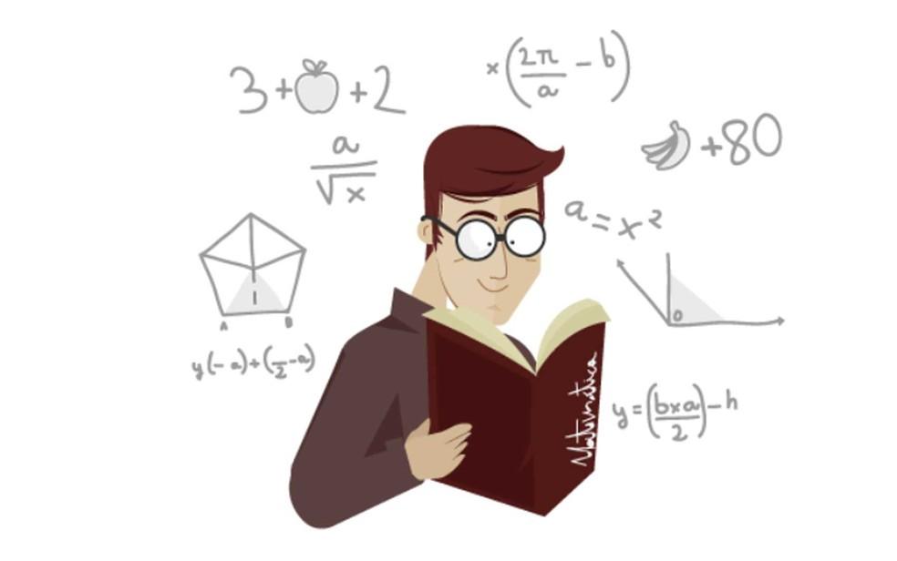 aceddae38 ... Estatístico lidera ranking das melhores profissões nos EUA em 2017   matemático ficou em 7º lugar